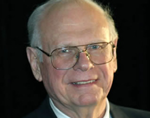 Paul Hellyer2