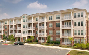 01-Fairwood-Condominiums_medium