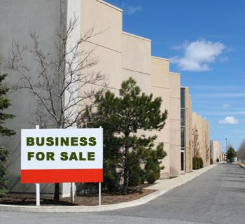 business-for-sale (1)