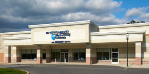Medical-Office-Building-Exterior