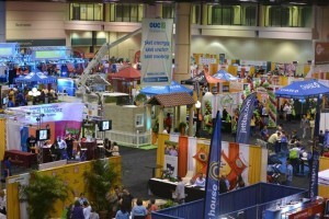 hispanic_expo2