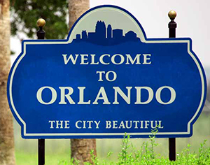 _files_2013_04_Orlando-Welcome-Sign2
