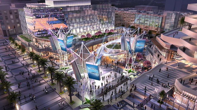 gs-start-date-cloudy-orlando-magic-entertainment-complex
