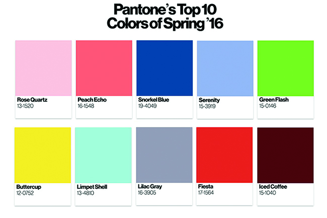 pantone-colors-spring-2016-swatches-sized-w724 copy