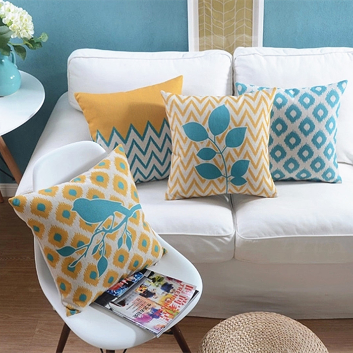 Creative-Painting-font-b-Birds-b-font-font-b-Pillows-b-font-Home-font-b-Decor