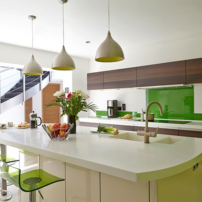green-living-room-ideas-greens-and-white-kitchen-beautiful-kitchens-housetohome