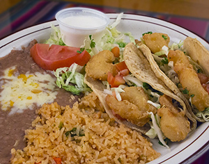 mexican-food-1359817_960_720