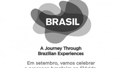 Brazil – A Journey Through Brazilian Experiences muda de data
