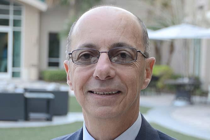 Consulado em Miami renova Conselho de Cidadãos