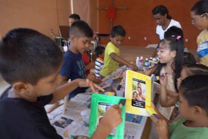 GlobalAssistence - Jornal Brasileiro em Orlando, Florida, EUA
