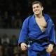 Cair e levantar: confira entrevista com o judoca Victor Penalber