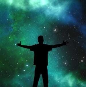 Uma nova visão do Universo
