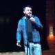 Um novo cenário da comédia vem surgindo na região de Boston em Massachusetts