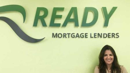 Quer comprar casa? Agora é práticoe fácil obter empréstimo
