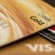 Pagamentos de formulários com cartão de crédito, anuncia USCIS