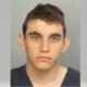 Consulado-Geral do Brasil acompanha incidente que matou 17 em escola na Flórida