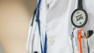 Conheça seu direito e procedimento ao comprar Seguro Saúde nos EUA