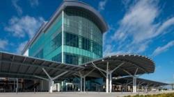 Volta de brasileiros promete recorde no aeroporto de Orlando em 2018