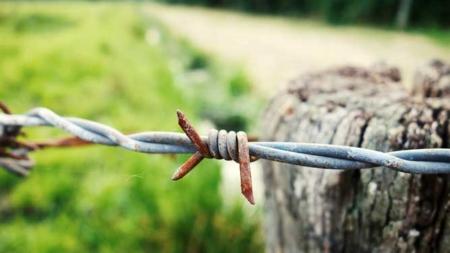 Vencendo barreiras