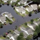 Previna-se contra desastres naturais: adquira seguro