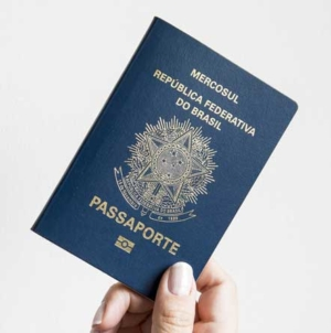 Perda da cidadania brasileira? Saiba os critérios da Constituição