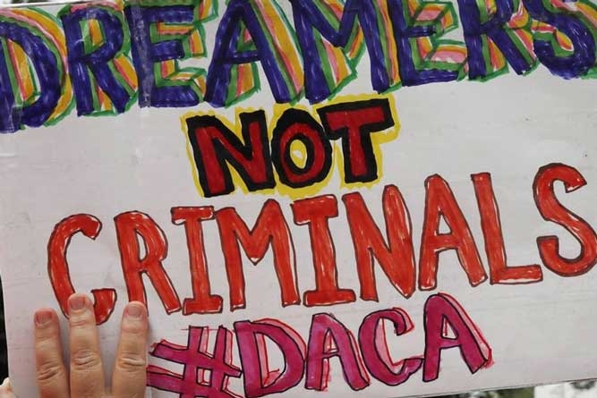 Faces of Florida Dreamers é uma reflexão sobre aqueles que precisam de uma chance