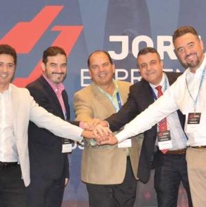 Jornada de empreendimentos fortalece metas e investidores brasileiros