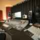 Por dentro do Studio 94 US