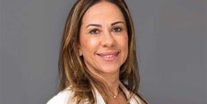 Banco do Brasil apresenta Vice-presidente Executiva