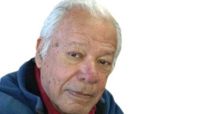 Roberto de Souza deixa legado de grandes feitos