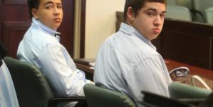 Tudo poderia ser evitado: morte de jovem brasileiro e julgamento de adolescentes envolvidos