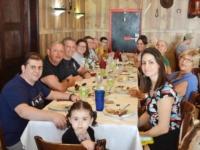 Amigos-e-familiares-torceram-para-o-Brasil-em-Orlando,-na-Flórida-(Foto—Geovany-Dias)