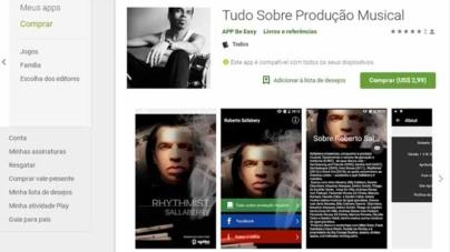 Tudo sobre produção musical na web