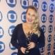 Priscila Triska premiada como Melhor Produtora do Ano