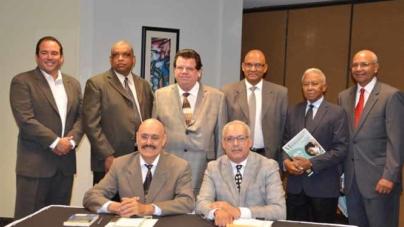 Feira do Livro Domenico Hispânico reunirá médicos e intelectuais em Orlando