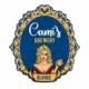 Camila's Restaurant lança chope artesanal e agrada clientes