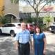 Food Trucks Family Day reúne empresários brasileiros