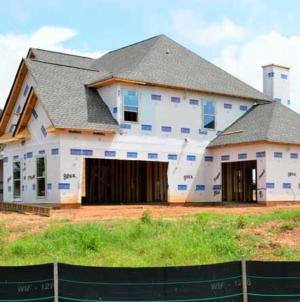 Casas novas nem sempre são perfeitas: três prós e três contras