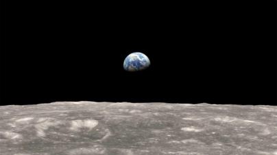 Flórida lançará foguete para realização de pedido de casamento na Lua