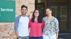 Estudantes Brasileiros são referência no Valencia College