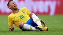 Termina a Copa das frustrações e do mau exemplo de brasileiros