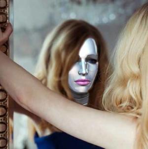 Cuidar de si mesmo é egoísmo?