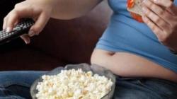 Sedentarismo impulsiona crescimento de câncer: previna-se contra doença