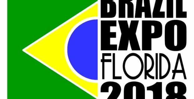 Brazil Expo Florida expõe painéis de planejamento às empresas