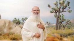 Educador espiritual Sri Prem Baba fará palestra e oficina em Orlando