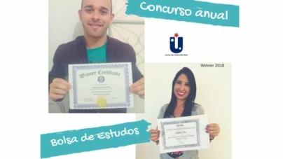 ONG premia brasileiros para estudar na Flórida