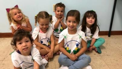 Fundação oferece curso gratuito de língua portuguesa e cultura brasileira