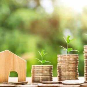 Pagar a casa nova com o aluguel da casa que já possui