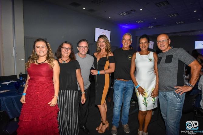 Encontro da Mídia brasileira de Orlando reúne veículos locais