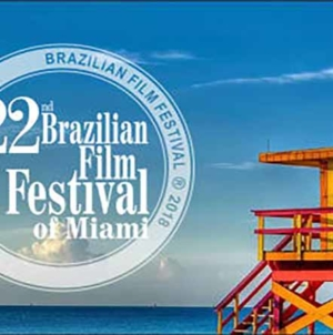Festival de Cinema Brasileiro homenageia Cacá Diegues